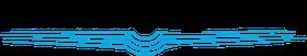 Logo Libros de consorcios