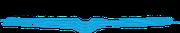 Mobile Logo Libros de consorcios